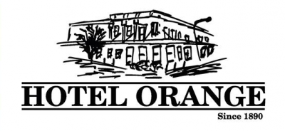 Hotel Orange - image 2