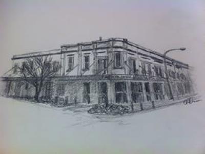 Orange NSW Oldest Pub