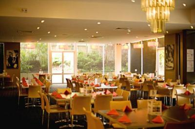 Hotel Richlands - image 2