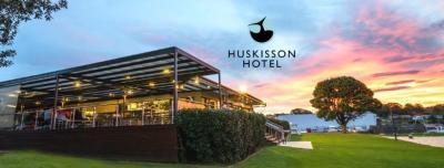Husky Pub - image 2