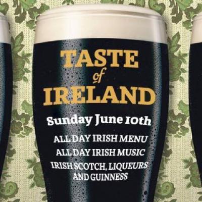 Irish Murphys Pty Ltd - image 2