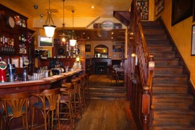 The Irish Times Pub - image 1