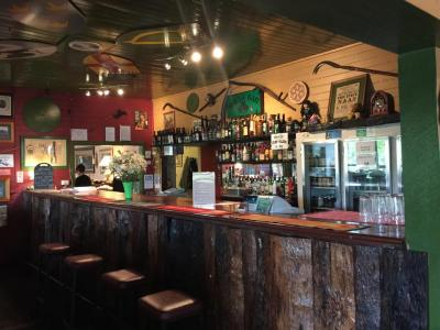 Jarrahdale Tavern - image 3