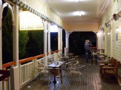 Killarney Hotel - image 2