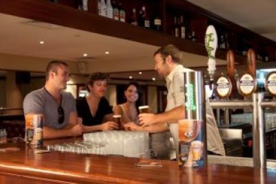 King Street Brewhouse - image 1