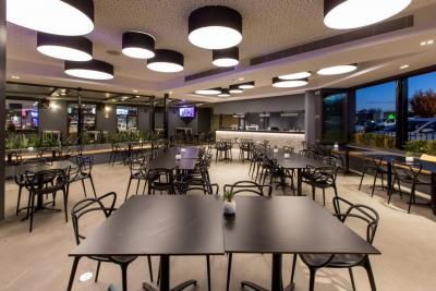 Kooringal Hotel - image 2