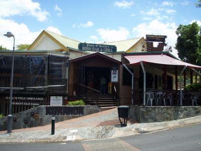 Kuranda Hotel - image 2