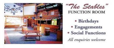 The Lalor Bar & Bistro