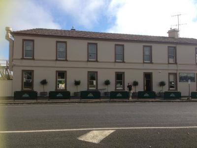 Lancefield Hotel - image 1