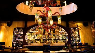 Laruche Bar - image 2