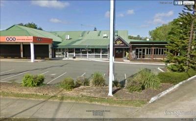 Lawnton Tavern - image 1