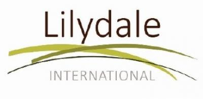 The Lilydale International - image 2