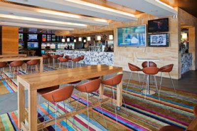 The Macarthur Tavern - image 2