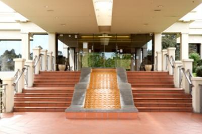 Manningham Hotel