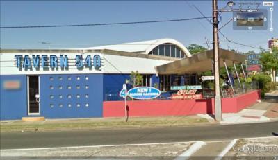 Marinelli's Tavern 540
