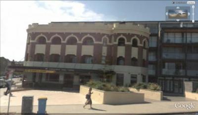 Maroubra Bay Hotel