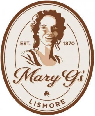 Mary G's Irish Pub