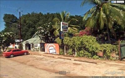 Mataranka Hotel - image 1