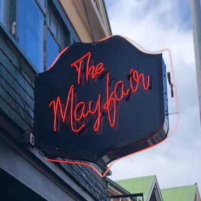 Mayfair Bar & Bottleshop - image 2