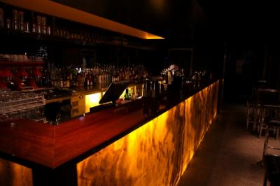 Mirasoul Bar Dining Lounge - image 2