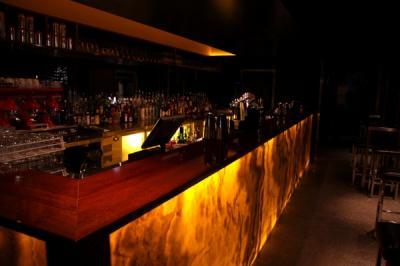 Mirasoul Bar Dining Lounge - image 2