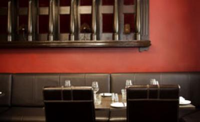 Mitre Tavern - image 3