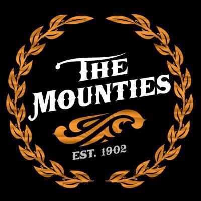 Mount Helena Tavern & Restaurant - image 4