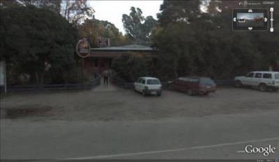 Mountain View Hotel Motel