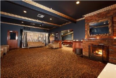 Mountain View Hotel Richmond - image 7