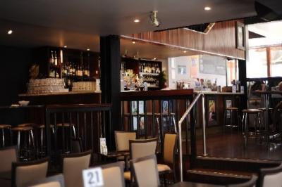 Mountain View Hotel Richmond - image 8