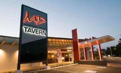 Murrumba Downs Tavern - image 2