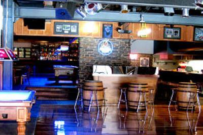 Mustang Bar - image 3