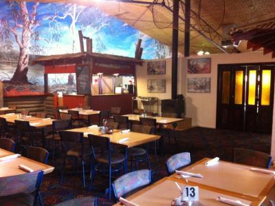 Nangiloc Riverbend Tavern - image 3