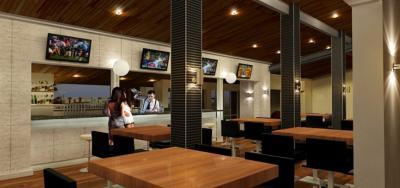 Newman Hotel Motel - image 2