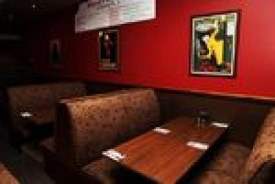 Newmarket Tavern - image 2