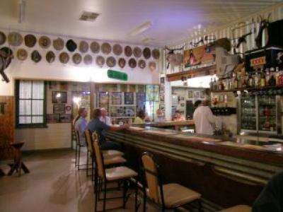 Nindigully Hotel - image 2
