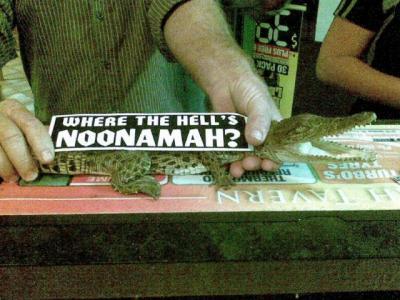 Noonamah Tavern
