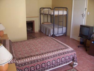 North Blinman Hotel - image 2