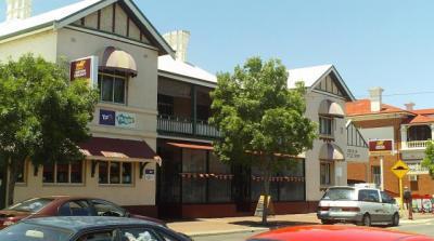 Northam Tavern