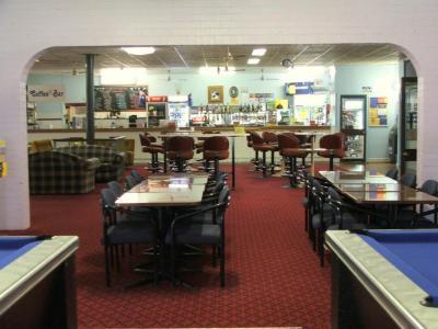 Old Bar Tavern - image 2