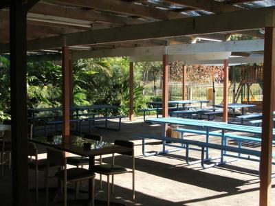 Old Bar Tavern - image 3