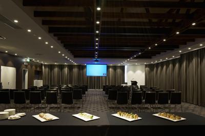 Olympic Hotel Preston - image 5