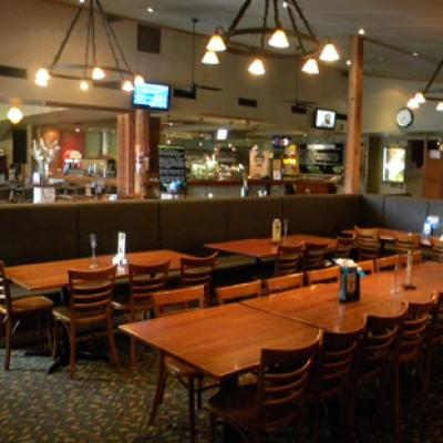 Oxenford Tavern - image 4