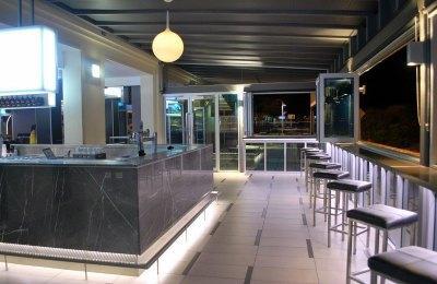 Palais Hotel. - image 2