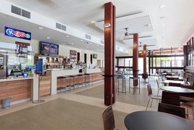 Park Avenue Hotel - image 4
