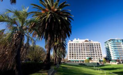 Parkview Hotel Melbourne