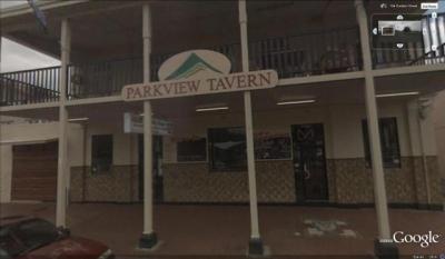 Parkview Tavern Gordonvale (ex Central)