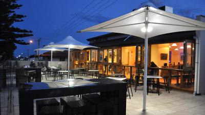 Penneshaw Hotel - image 2