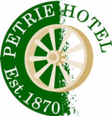 Petrie Hotel