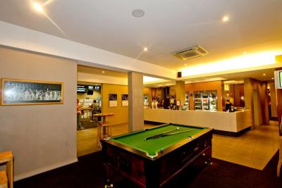 Picton Hotel - image 3